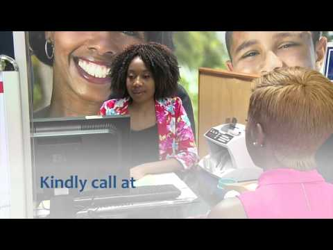 CBZ Data Clean Up TVC2