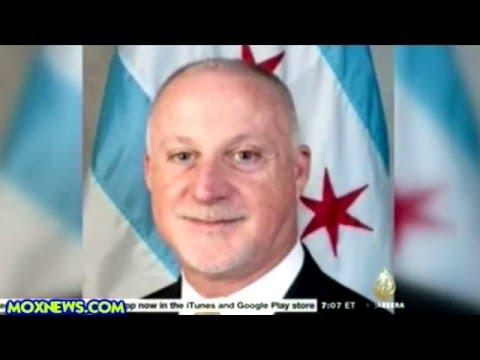 Serial Killer Chicago Cop Literally Getting Away With Murder!