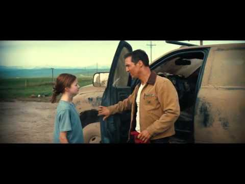 interstellar movie  1080p youtube