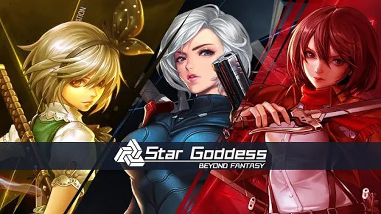 Five Star Games Android