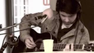 Jamie Woon Night Air Stripped down Acoustic Version HD