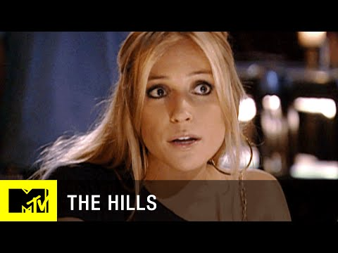The Hills 10th Anniversary: Kristin Cavallari's Best Zingers  MTV