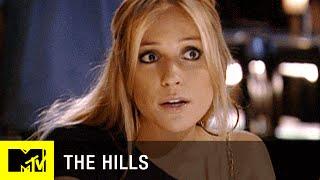 The Hills 10th Anniversary: Kristin Cavallari's Best Zingers   MTV