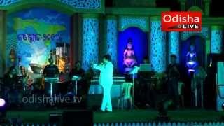 Raja Ko Rani Se Pyar Hogeya - Udit Narayan - HD
