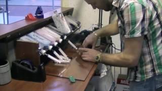INKTFIX DEN BOSCH voor het navullen van inktcartridges en toner voor uw printer