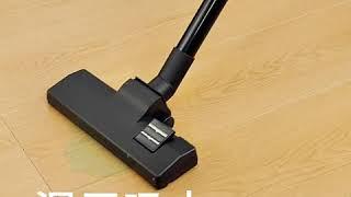 강력 흡입 가정용 진공 청소기 자동차청소 업소용