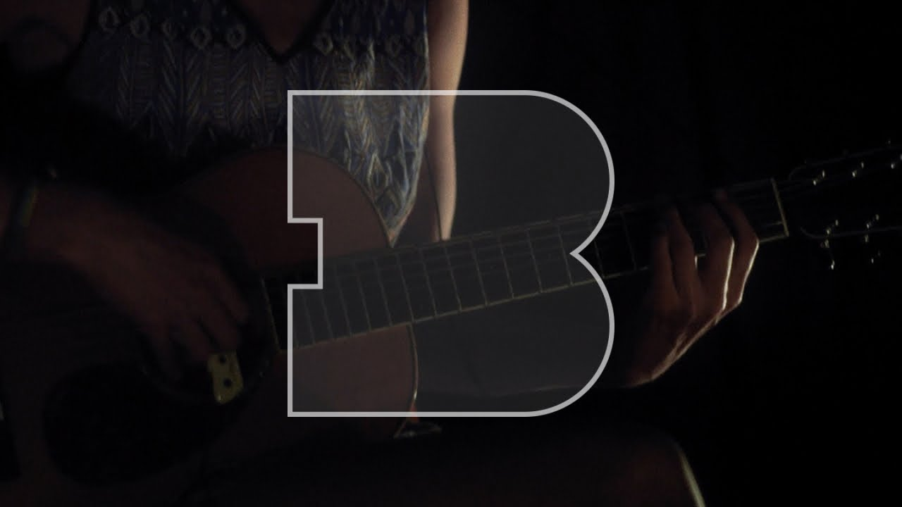 Emma Broughton - Blumi the Darkness | One to One