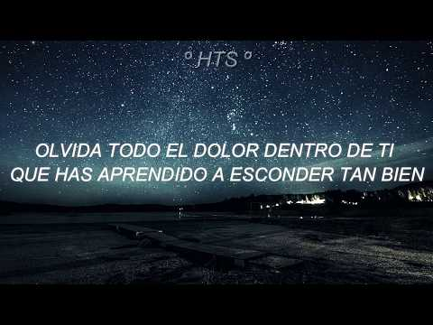 Linkin Park - Leave Out All The Rest / Subtitulada En Español