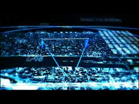 CSI New York Opening Theme Song