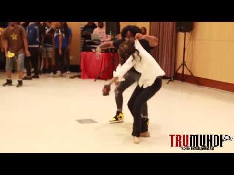 Trumundi TV: CASA Academy Block show (Recap) @ Morgan State