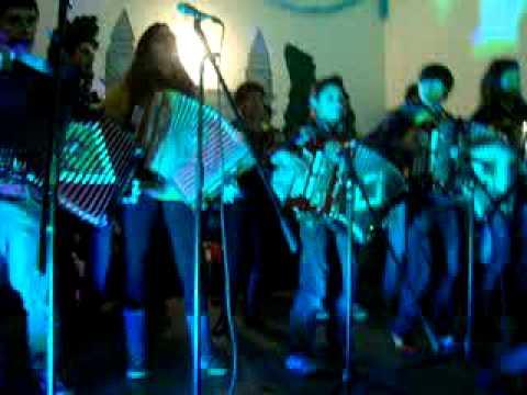 MOV02619 Grupo de Concertinas da Póvoa do Concelho