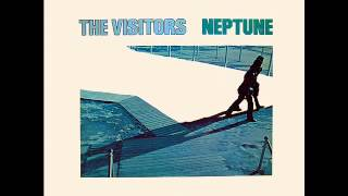 The Visitors (Earl Grubbs / Carl Grubbs) - Neptune