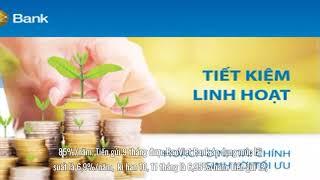 Lãi suất ngân hàng Bảo Việt mới nhất tháng 10/2019