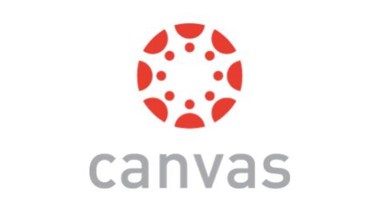 Download Canvas for Teachers | Canvas Basics For Teachers