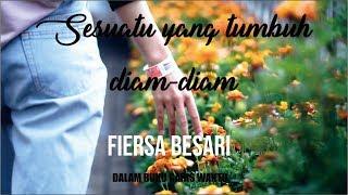 Download FIERSA BESARI GARIS WAKTU