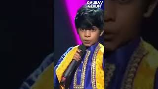 || Us Mod Pe Ho Mutiyar Mili Jatt Yamla Pagal Ho Gaya || Full Screen Status ||
