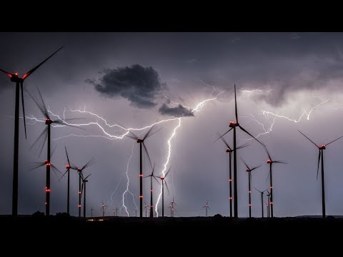 'ABC forgets' documentary which 'absolutely skewers the renewable energy industry'