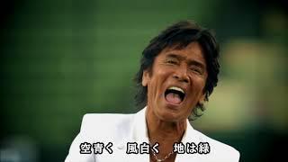 ファンの皆さんと一体となり #埼玉西武ライオンズ はパーソル CS パを突破し日本一をつかみ獲ります!! #seibulions.