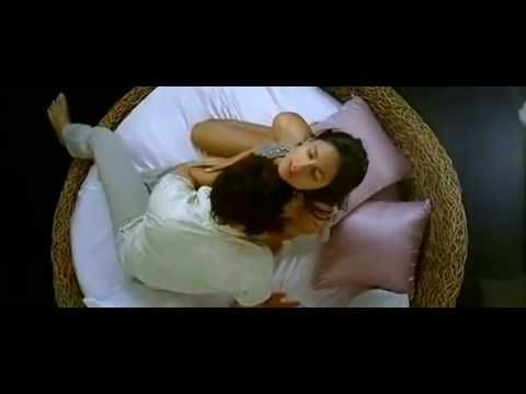 YouTube    Tere Liye  HD Prince   Full Video Song Feat  Atif Aslam  Vivek Oberoi Hindi Movie Original NEW 2
