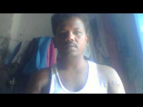 Webcam video from Jul 12, 2012 10:10:23 AM