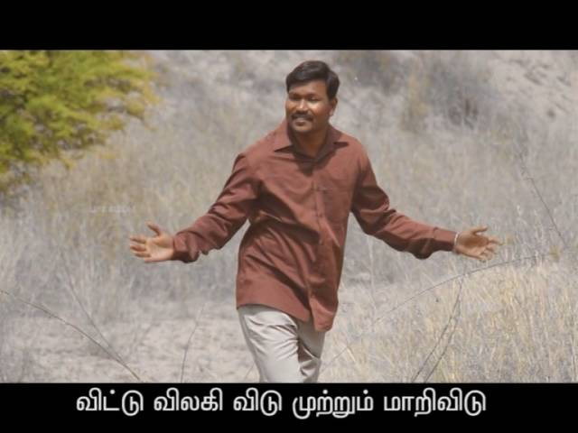 Ini kalam (second coming song ) இனி காலம் செல்லாது வெளி10:6