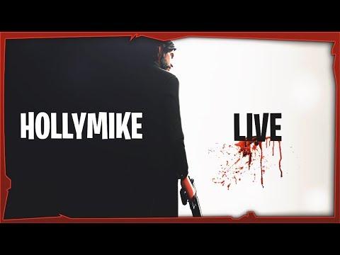 ✔️FORTNITE :  תעקבו אחריי באינסטגרם HollyMikeZ   סולו סנייפ עם צופים לייב פורטנייט
