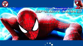 تحميل لعبة سبايدر مان Spider Man 2 Lite بحجم صغير جداً وبدون فك ضغط لجميع أجهزة الأندرويد