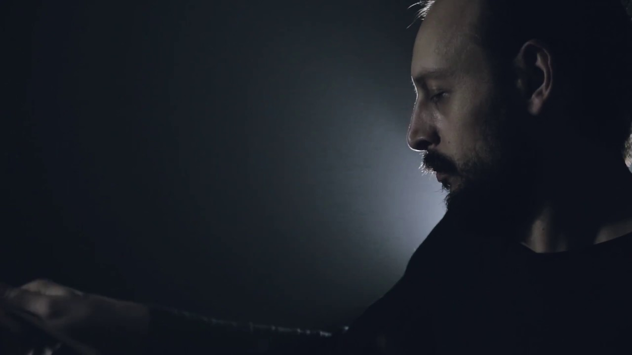 kingcrow-father-official-video-kingcrow-official