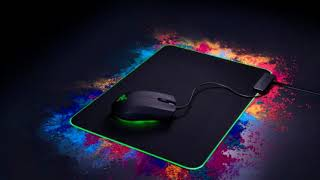 HOT NEWS!!! Razer Announces Its Entry Level Abyssus Essential With RGB Chroma Support