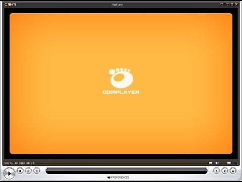 تحميل برنامج انتاج فيديو