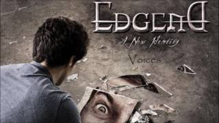 Watch Edgend Voices video