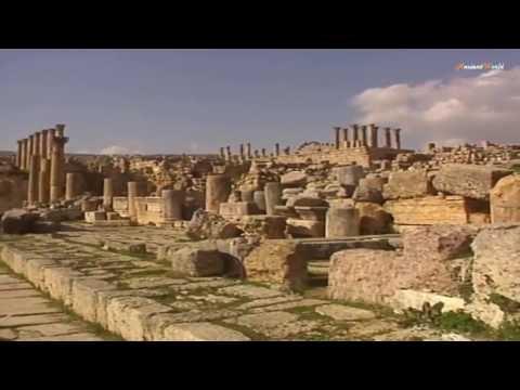 Secrets of Archaeology (2 of 27) Glorious Rome, Capital Of An Empire (Ancient History)