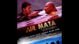 FTV AIR MATA DARAH Trailer