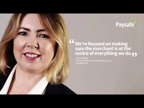 We are Paysafe: An inside view
