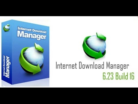 crack for internet  manager 6.23