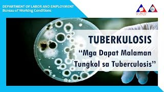 introdasyon ng pamanahong papel tungkol sa tuberculosis Pamanahong papel(tuberculosis) very good are you ready class - yes sir 2 unlocking of difficulties but before i will read to you the story of the ifugaos, let us know first the meaning of the following words.