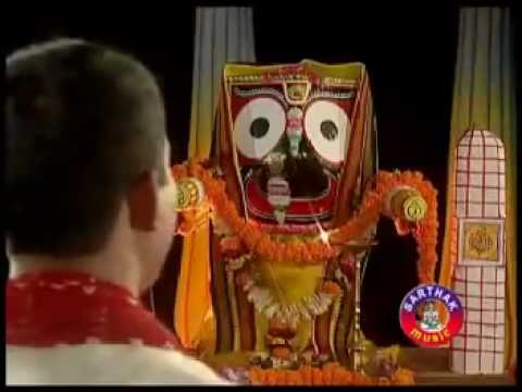 Kede Sundara kalia ra -biswa bidhata -song by sonu nigam-Abhilash Das
