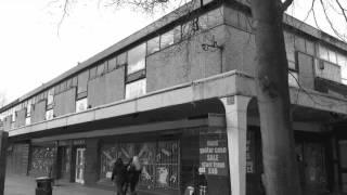 Blackburn Market Memories