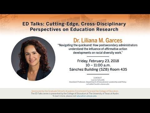 ed-talk:-liliana-garces