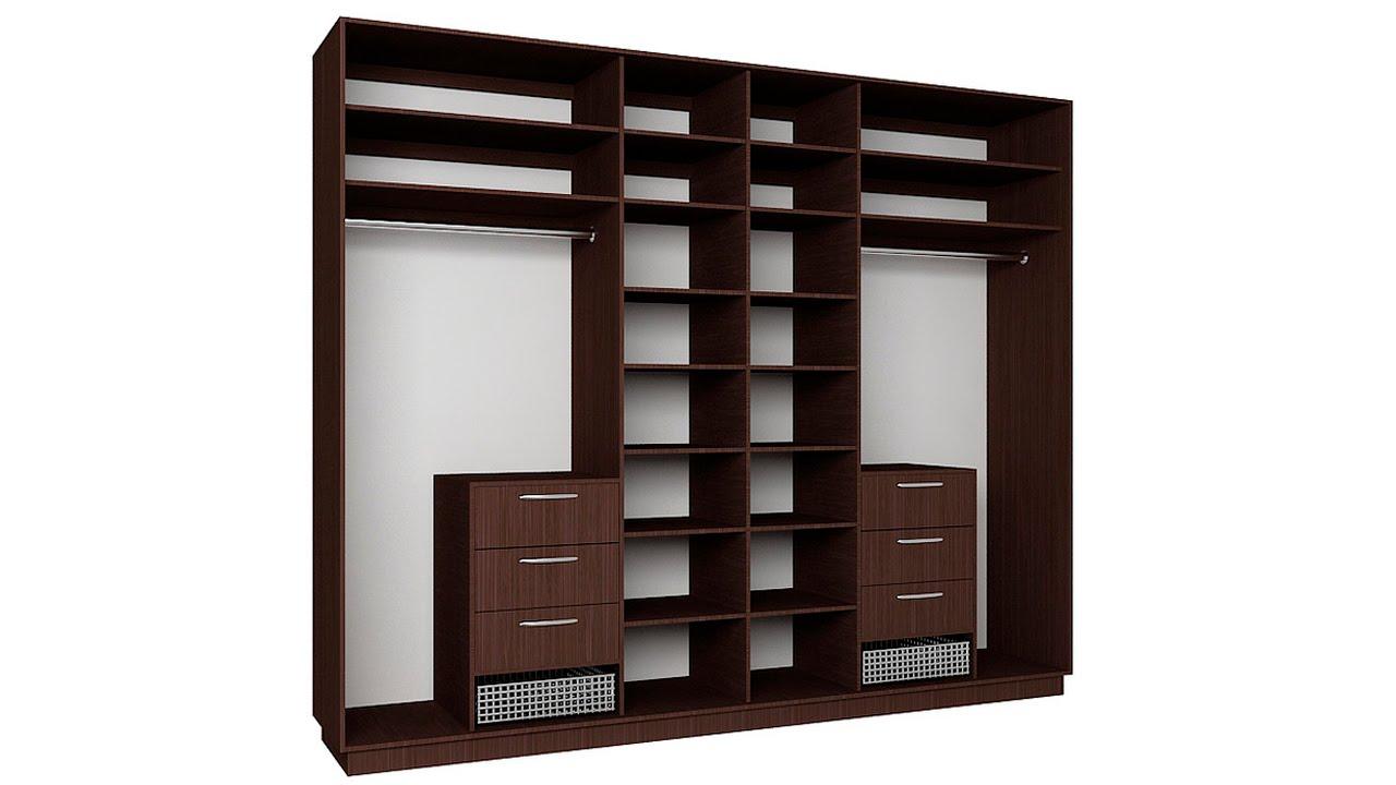 Недорогие шкафы купе по цене производителя. Большинство жителей москвы не могут позволить себе жилье большой площади, поэтому важно максимально плотно скомпоновать мебель в квартире. Один из способов эффективного использования каждого квадратного метра – купить шкаф купе.