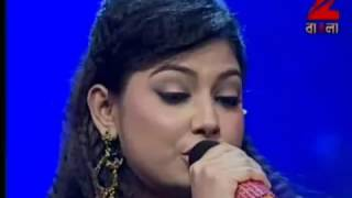 Video Doyel Goswami - Amar Achho Tumi Sudhu Tumi download MP3, 3GP, MP4, WEBM, AVI, FLV Agustus 2018