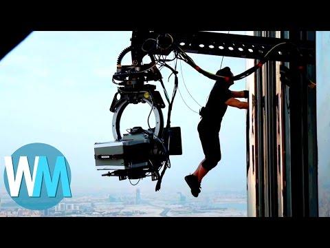 top-10-des-scènes-de-films-les-plus-dures-à-filmer-!