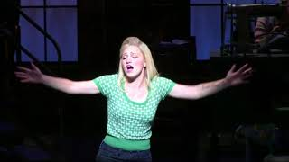 Video The History of Wrong Guys - Annaleigh Ashford download MP3, 3GP, MP4, WEBM, AVI, FLV Januari 2018