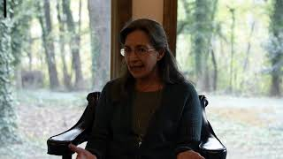 Susan Alewine Testimony