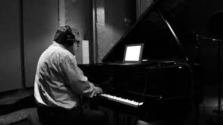 WIT IN WIT Variation XXIIII_Goldberg Variations Revisited