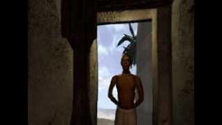 Egypt II: The Heliopolis Prophecy (Kudos)