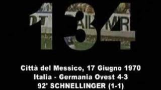 Gol.paradeI.migliori.200.gol.della.storia.del.calcio 4 parte