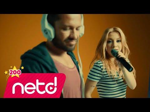 Ozan Doğulu feat. Ece Seçkin - Hoşuna mı Gidiyor