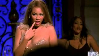 Beyonce - Woman Like Me (Official Music Video From The Pink Panther)