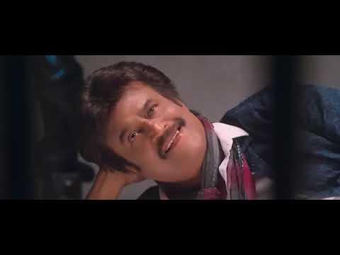 LINGA - tamil full movie | rajini kanth | anushka | A R Rahman